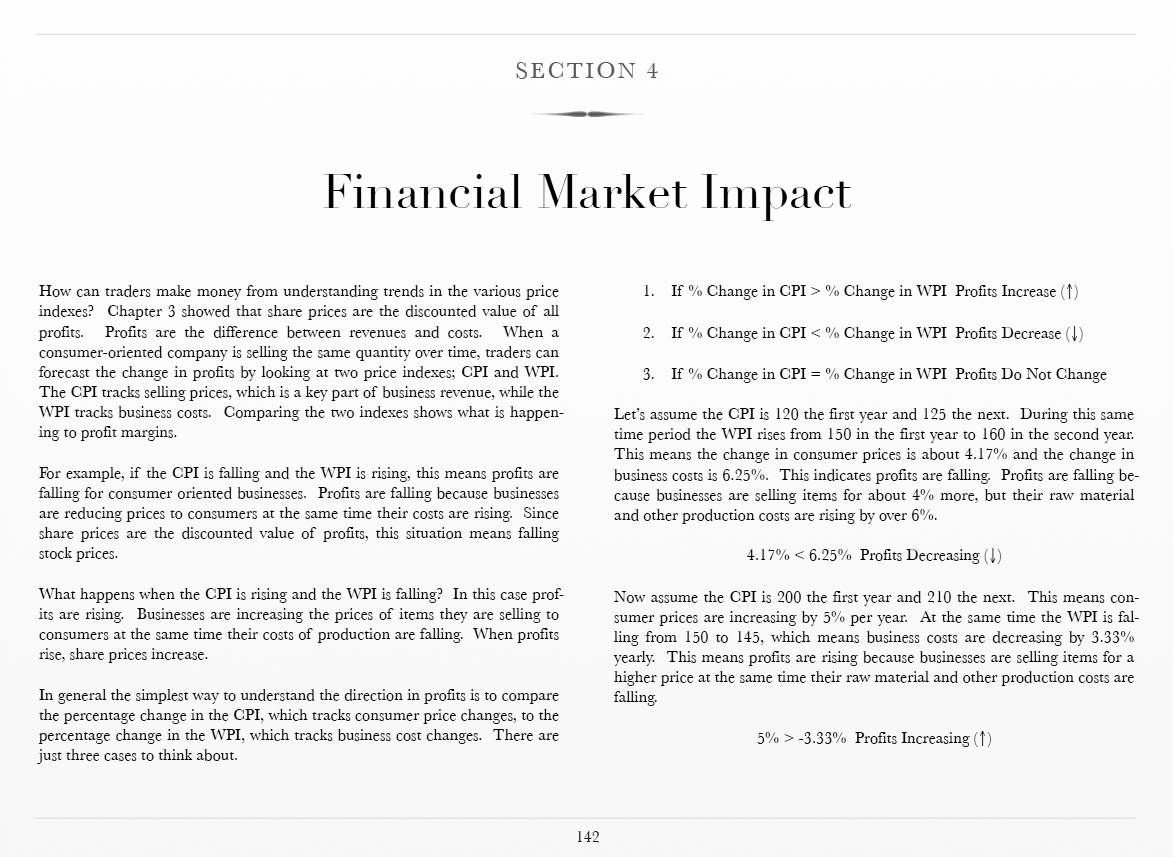 Financial_Market_Impact